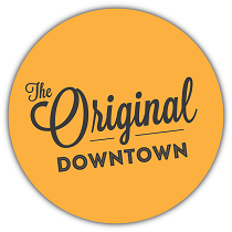 The Original Downtown