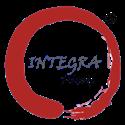 Método Integra Logo