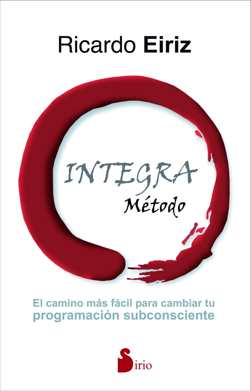 Libro Método Integra