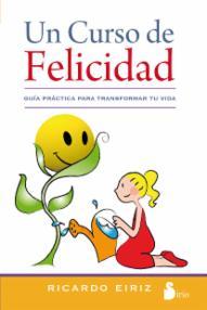 Un Curso de Felicidad Guadalajara