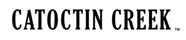 Catoctin Creek logo