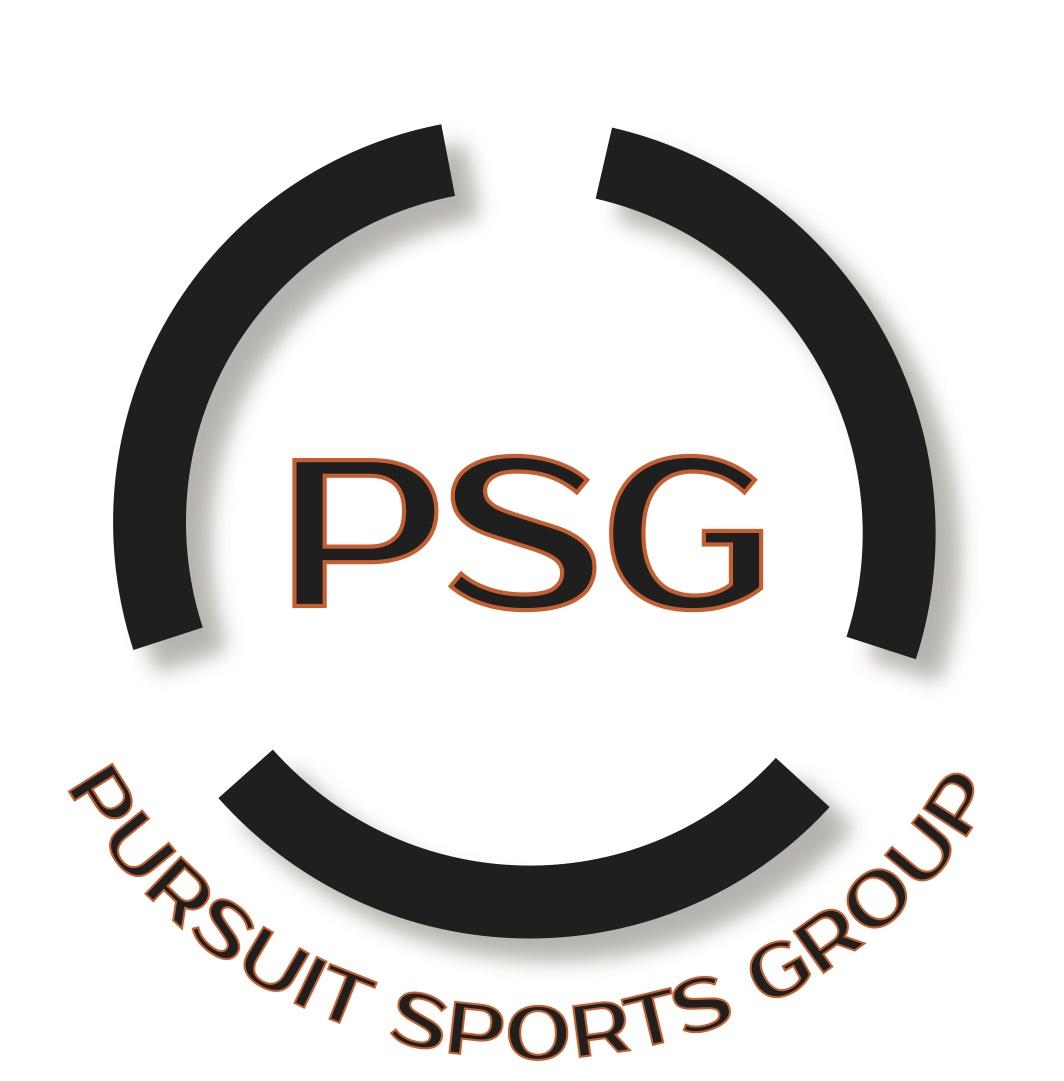 Pursuit Sports Group