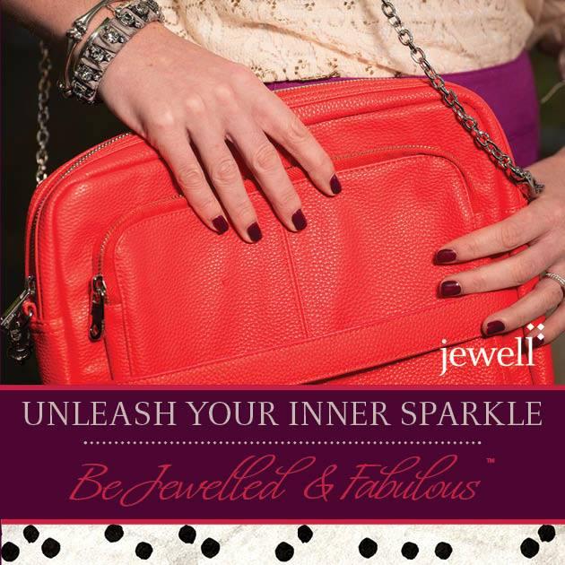 www.myjewellstyle.com/lindatulley