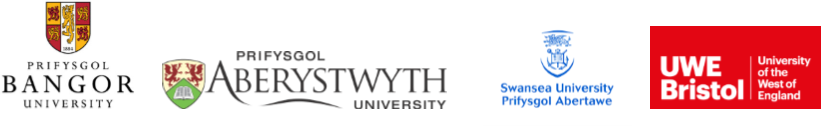 Law University logos