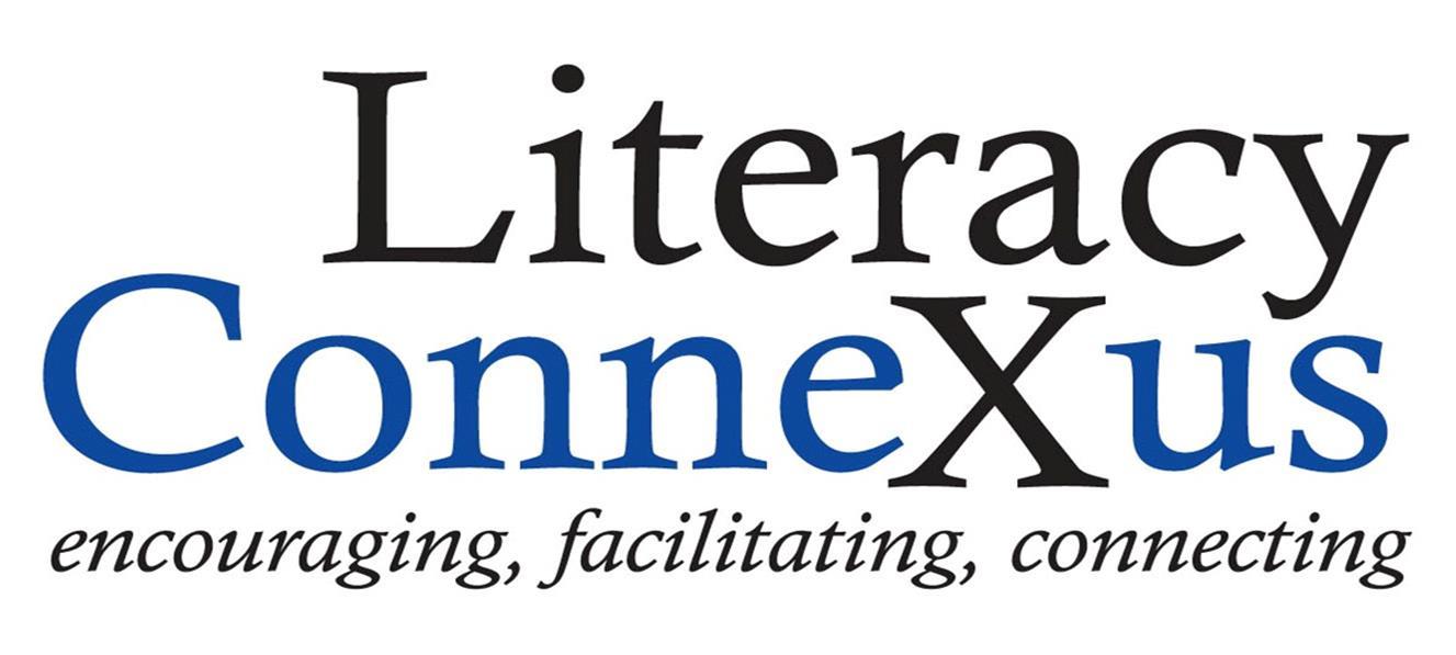 Literacy Connexus logo
