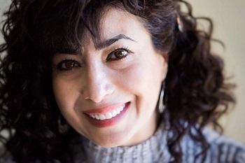 Samira Page