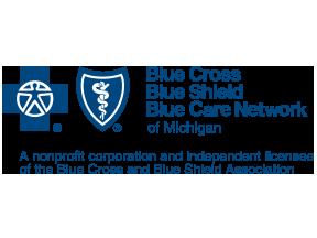 Blue Cross/Blue Shield of Michigan