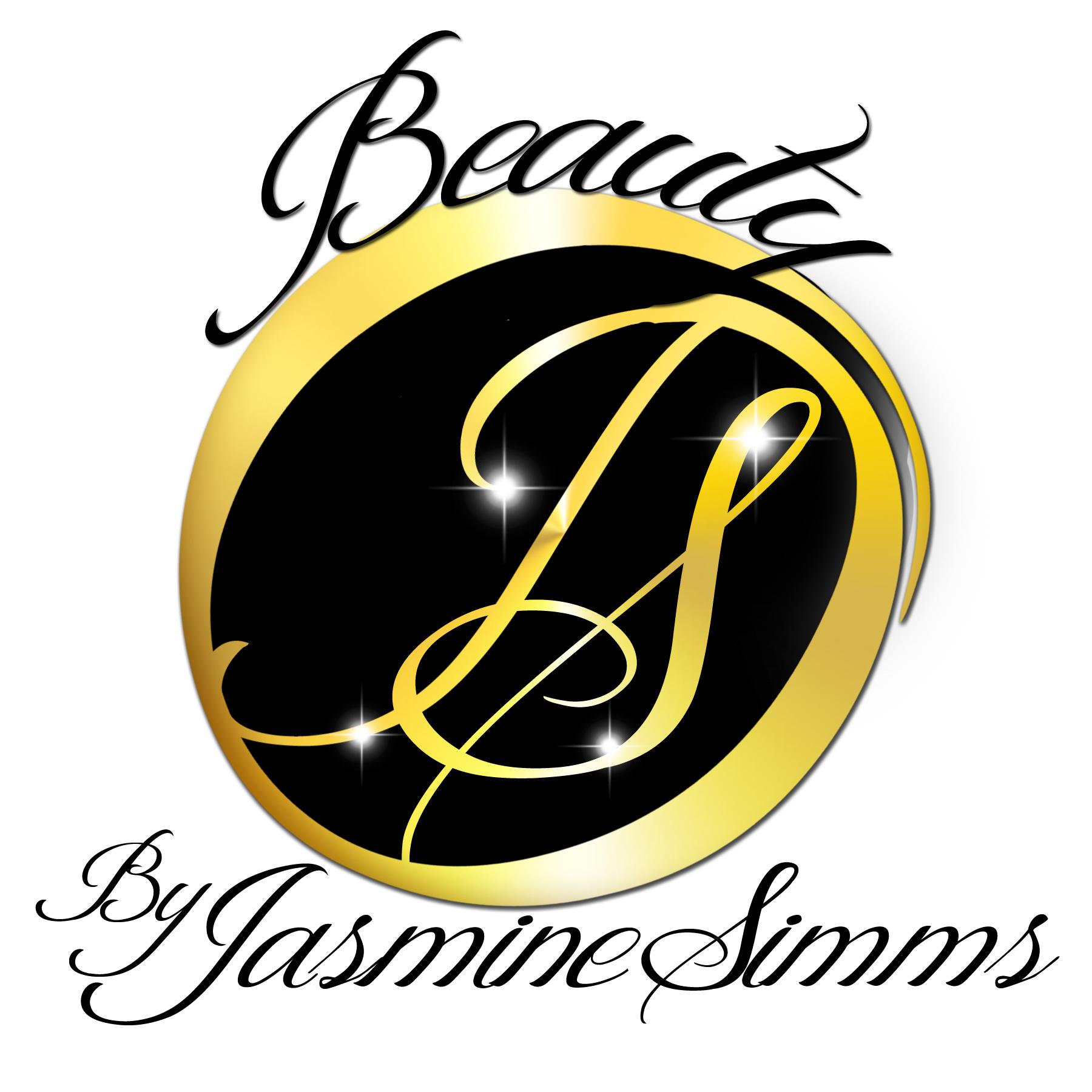 Beauty by Jasmine