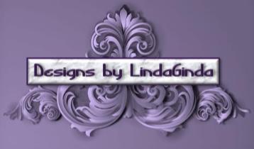 LindaGinda