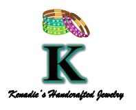 Kenadie's Jewelry