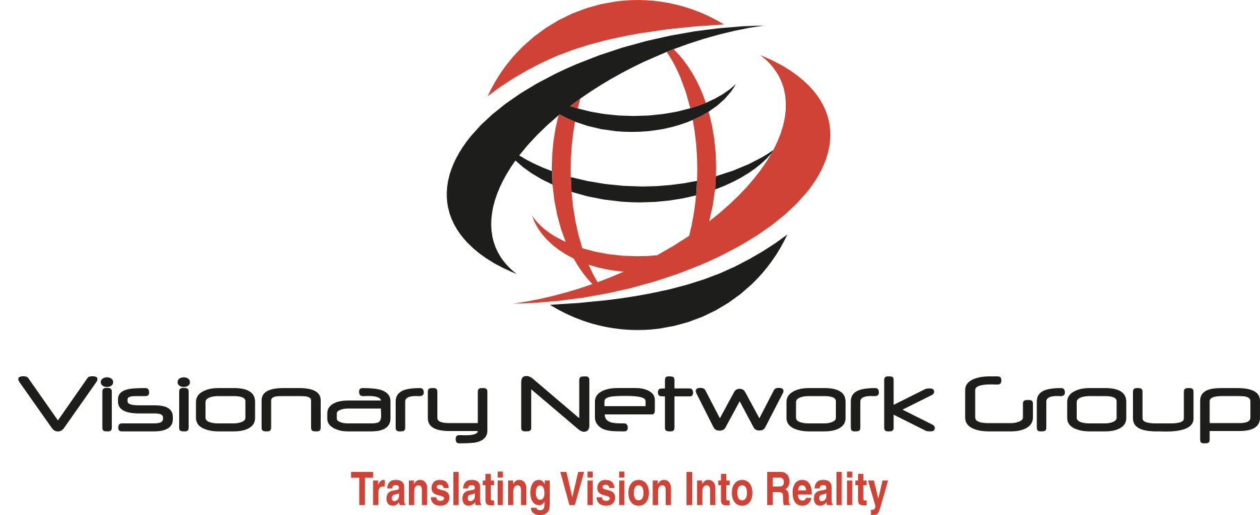 Visionary Network