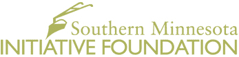 Southern Minnesota Initiative Foundation