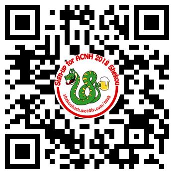 Register Alipay 750