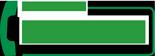 Romeur Academy Numero Verde