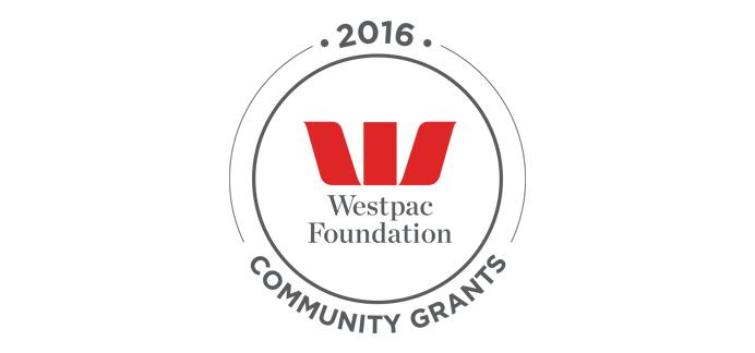 Wespac logo