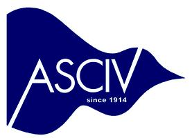 ASCIV- School Council Leadership - Box Hill