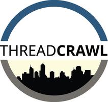 ThreadCrawl Logo