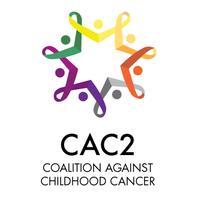 CAC2 logo