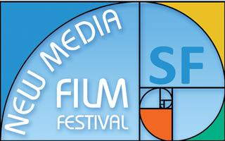 SUBMIT TO SF Bay Area New Media Film Festival - ALL Categories