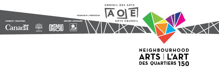 NBARTs logo