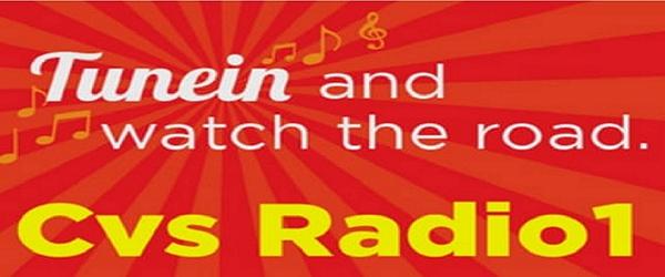 Radio. Stream . Broadcast