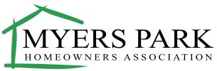 Myers Park Homeowners
