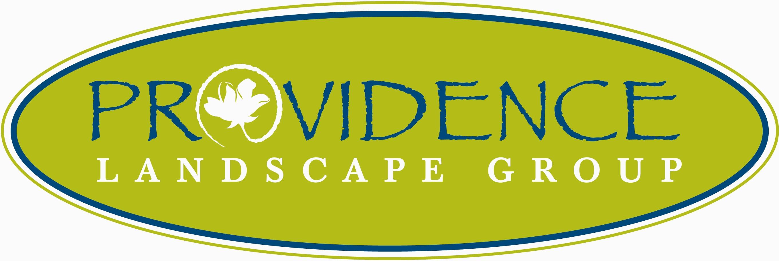 Providence Landscape Group