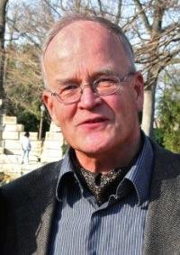 Udo Middelmann
