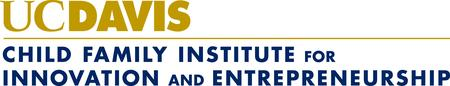Child Family Institute for Innovation and Entrepreneurship