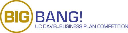 UC Davis Big Bang! Business Plan Competition