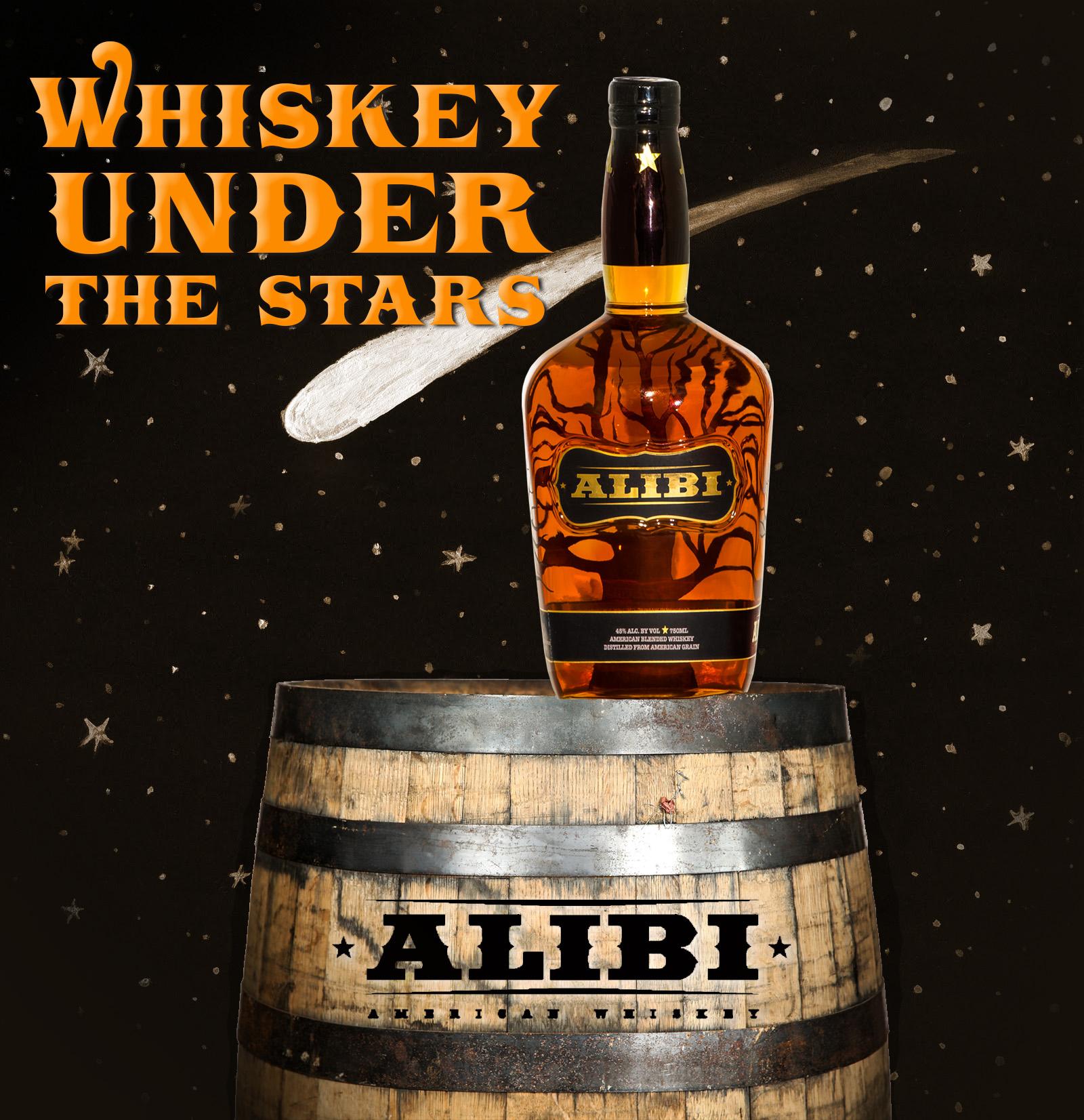 wehowhiskey