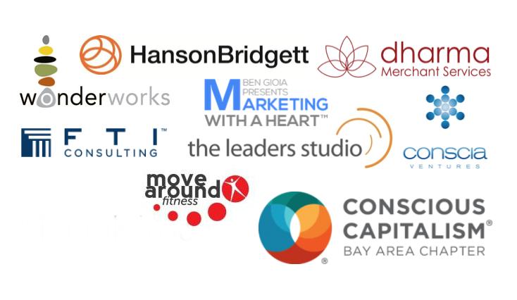 CCBA Board Sponsor Logos