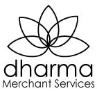 Dharma Merchant Services