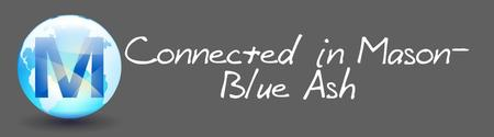 Connected in Mason-Blue Ash (CIMBA) Networking Event...