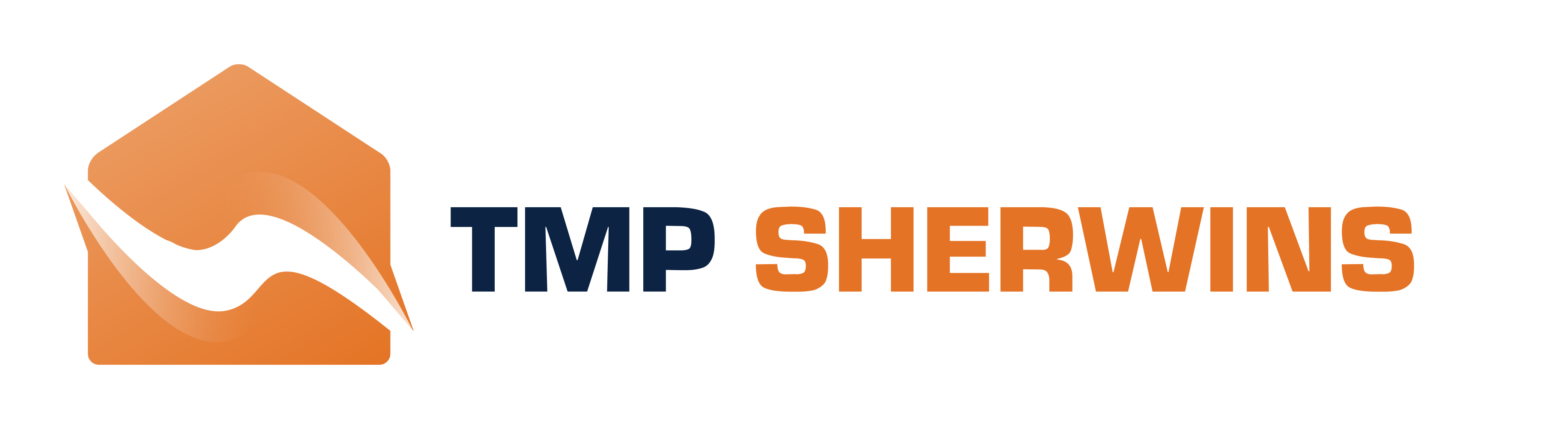 TMP Sherwins