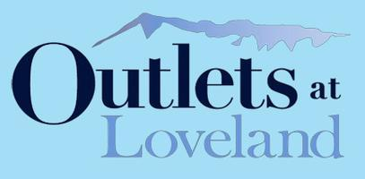 6th Annual Outlets at Loveland Shopping Extravaganza...