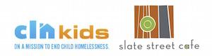 CLN Slate Logo