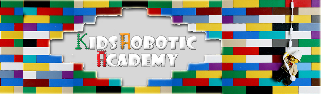 Kids Robotic Academy