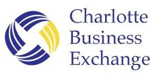 CBEX: Charlotte Business Exchange