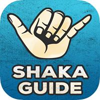 Shaka Guide