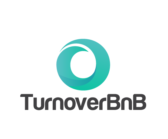 TurnoverBnB