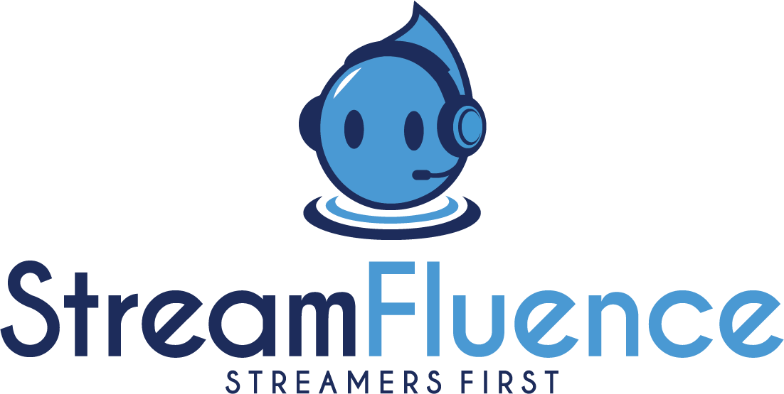 StreamFluence