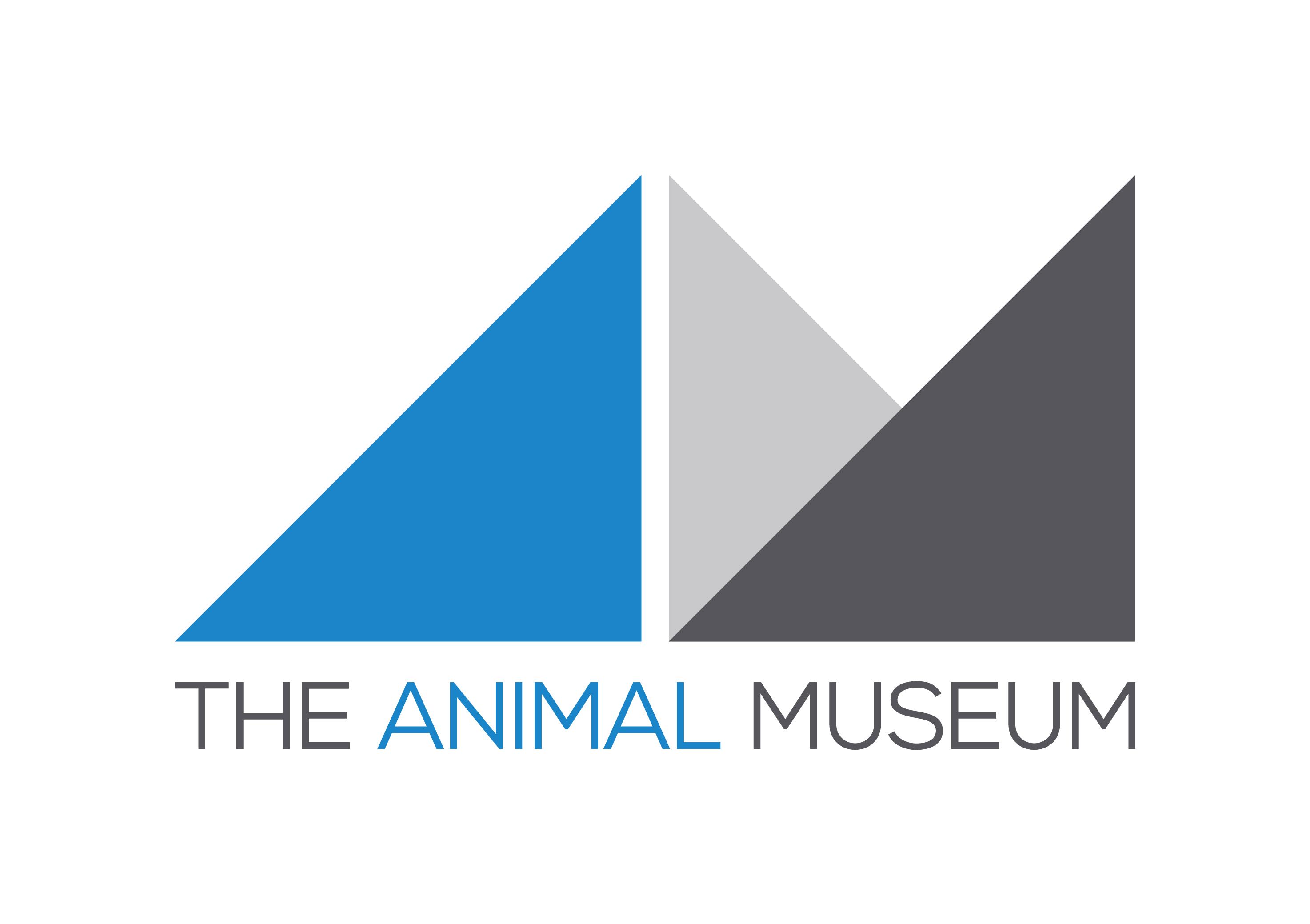 The Animal Museum