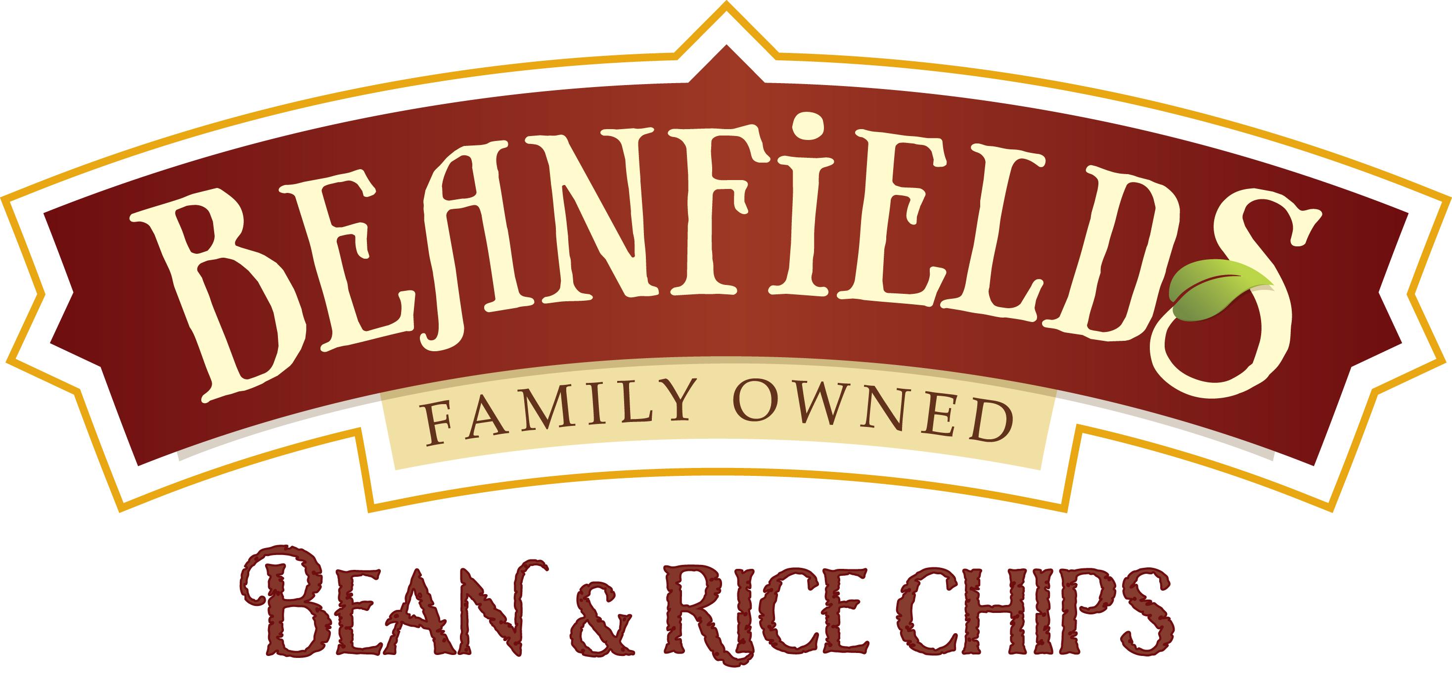 Beanfield's