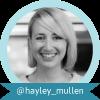 Hayley Mullen