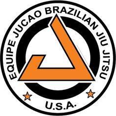 Team Jucão Bjj