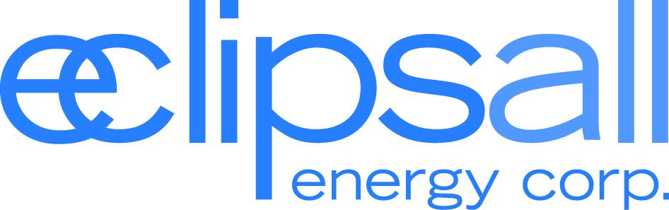 Eclipsall Logo