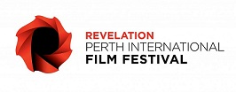 Perth revelation film festival