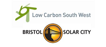 Bristol Solar City - Business Lunch