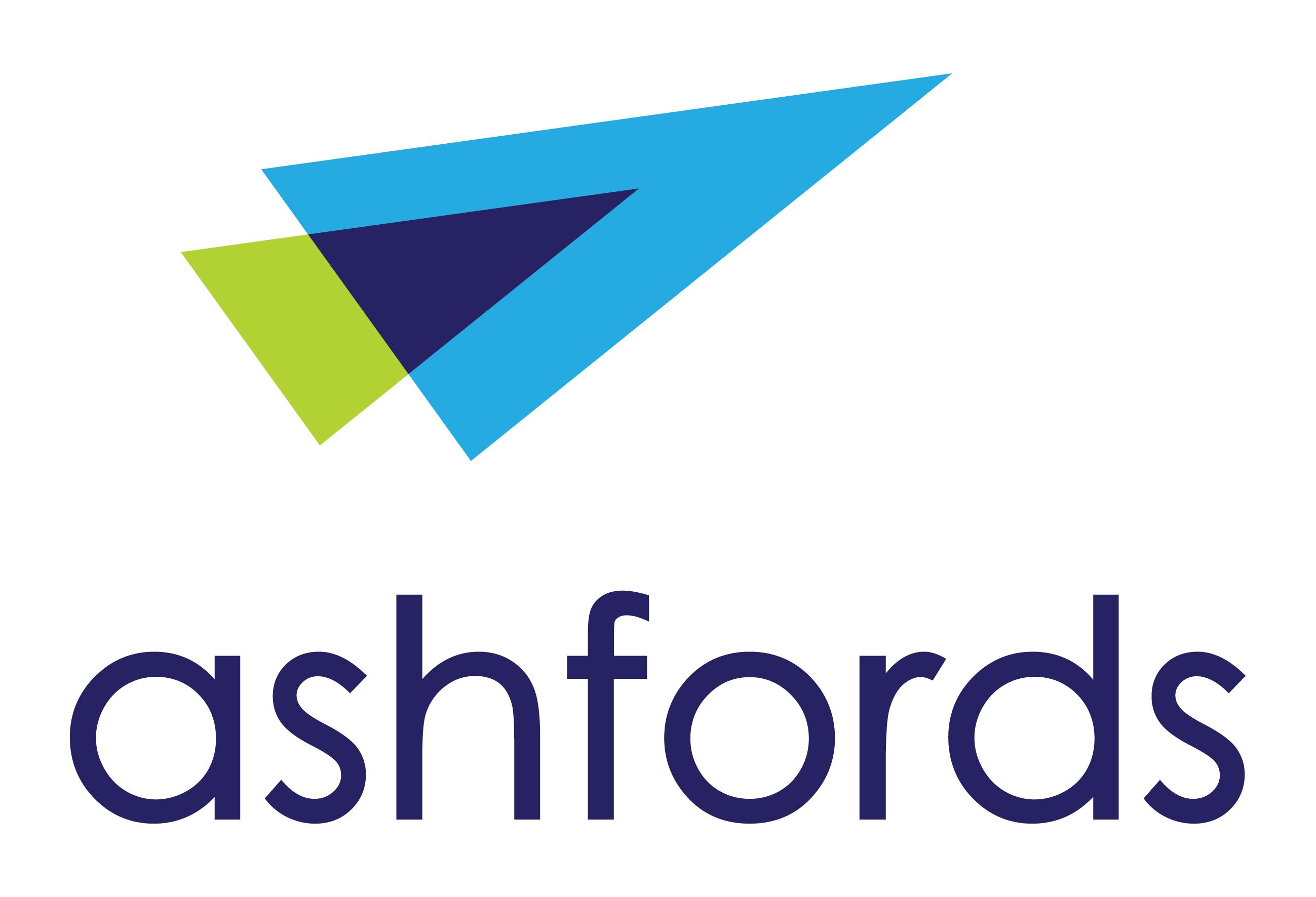 ashfords llp